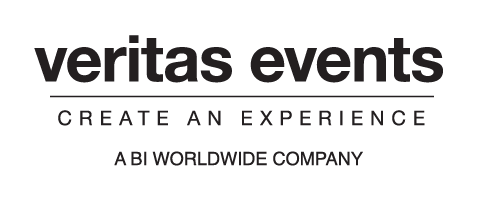 Veritas Events